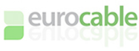 www.eurocable.tv